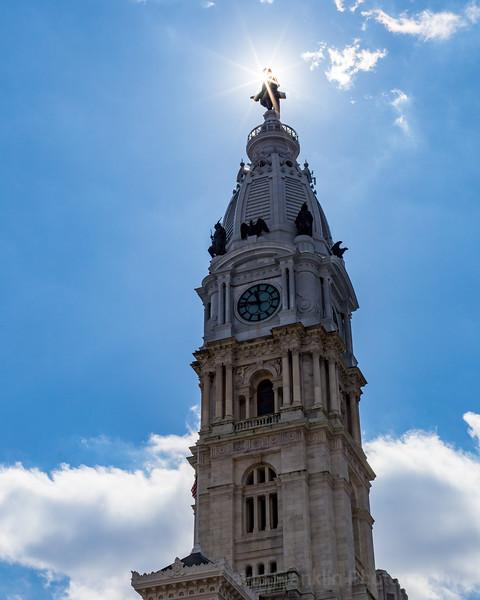 1802-Philly-0109.jpg