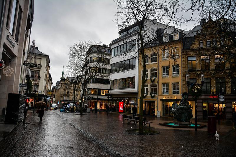Luxembourg-31.jpg