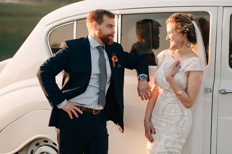 Cox Wedding-415.jpg