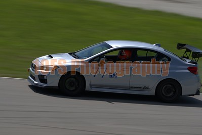 2019 June PittRace SCCA Time Trial