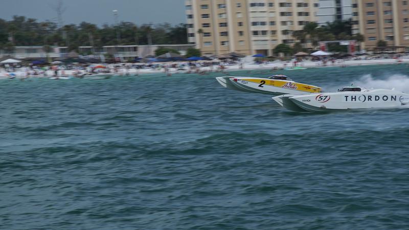 boatrace (6 of 35).jpg