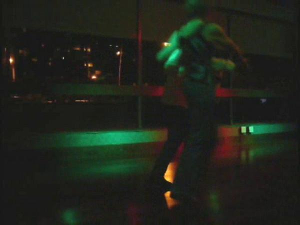 Patricia Lam Dancing videos