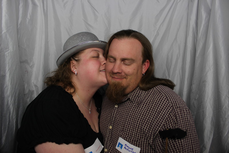 PhxPhotoBooths_Images_440.JPG