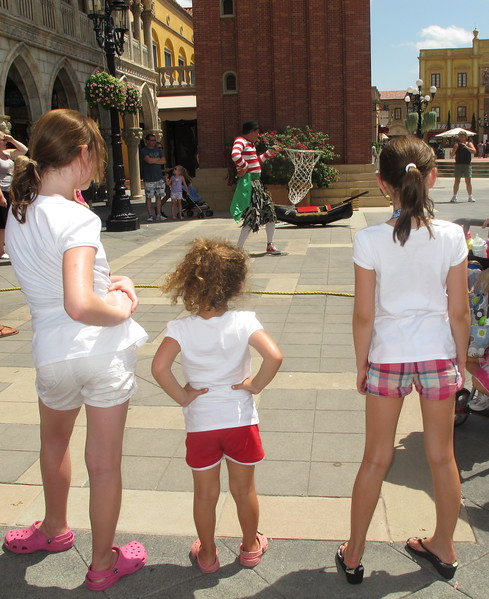 175-Disney2012-604.JPG