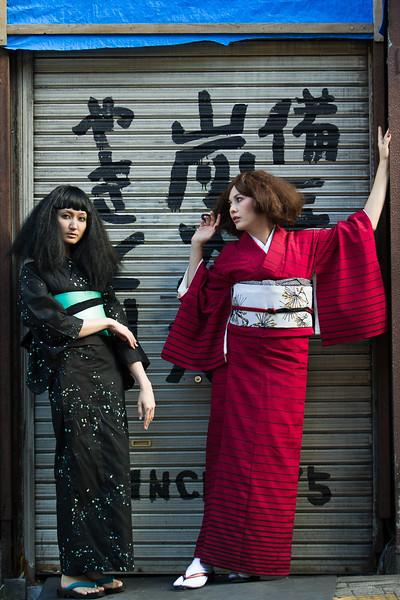 kimono_20140831_0289_1600_1600.jpg