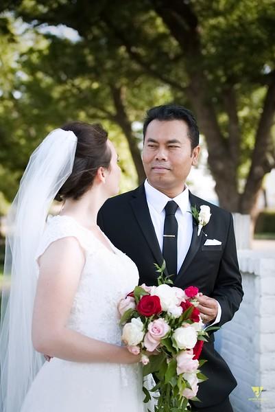 Wedding of Elaine and Jon -398.jpg