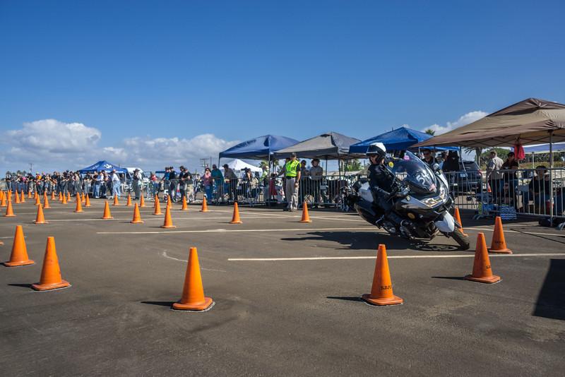 Rider 54-27.jpg
