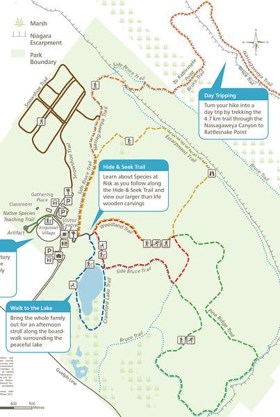 Crawford Lake Hiking Trails.jpg