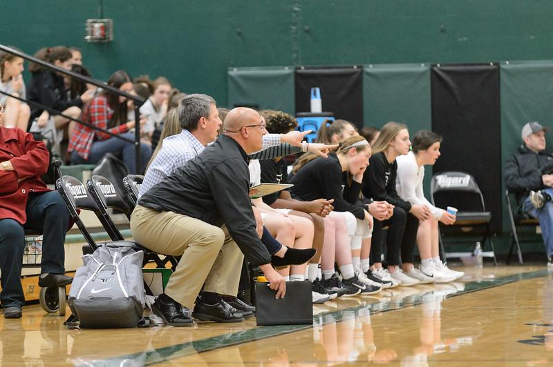 THS Girls Varsity BB vs Oregon City-2019-CG-8950.jpg