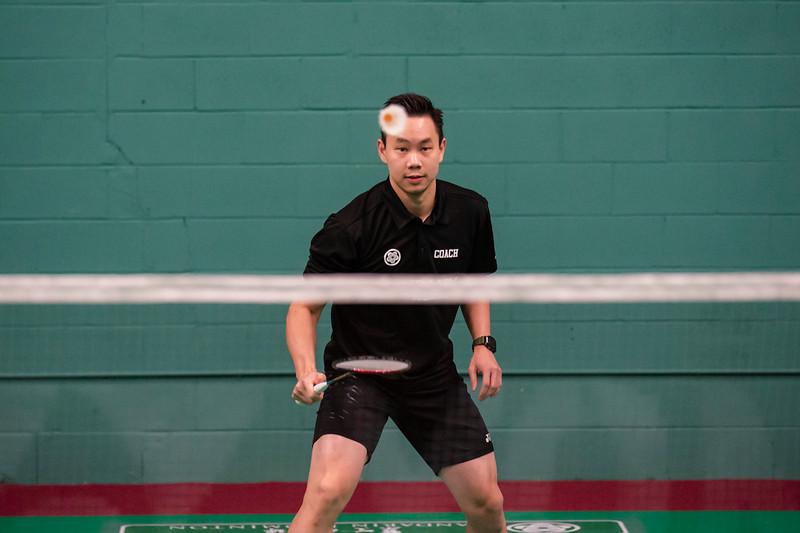 12.10.2019 - 1430 - Mandarin Badminton Shoot.jpg