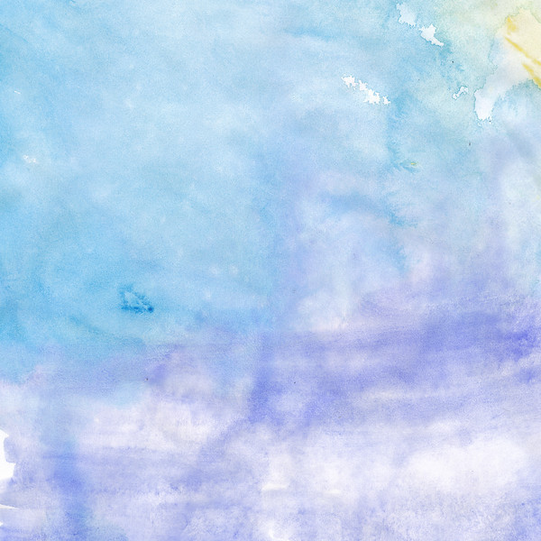 CSTEP_Blue-Blends-Watercolor-Paper-09.jpg