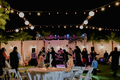 Wedding | Cobertura