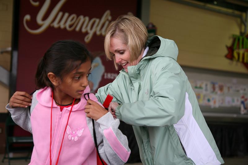 HomeRun Healthy Kids Nov 14 08 (225).JPG