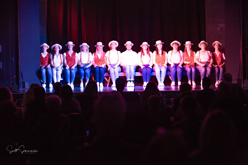 St_Annes_Musical_Productions_2019_088.jpg