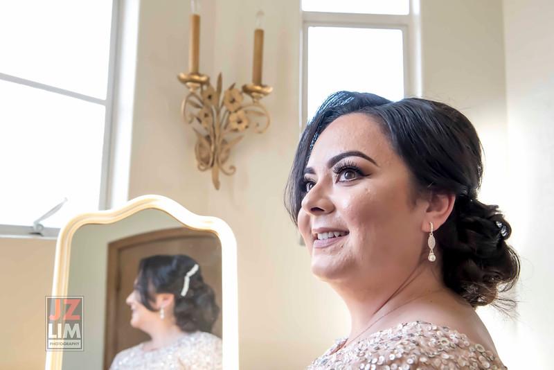 S&A Wedding 2016-7.jpg