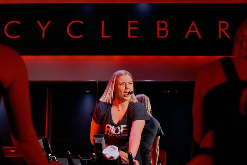 191012_CycleBar_Collateral0035 (Matt Reese Photography © 2019).jpg