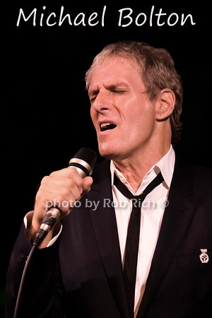 """ An Intimate Evening Under the Stars with Michael Bolton"" at the private residence of Sammi and Scott Seltzer in Sag Harbor on Saturday, August 19, 2017. photos by Rob Rich/SocietyAllure.com ©2017 robrich101@gmail.com 516-676-3939"