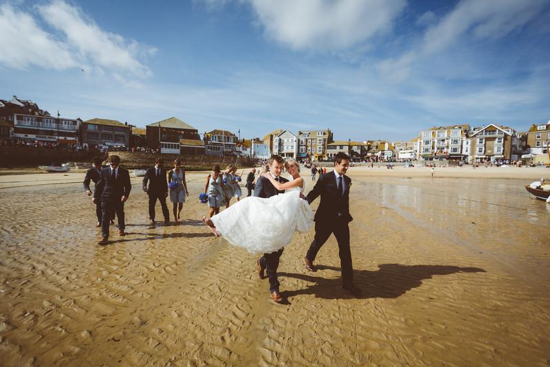 565-D&T-St-Ives-Wedding.jpg