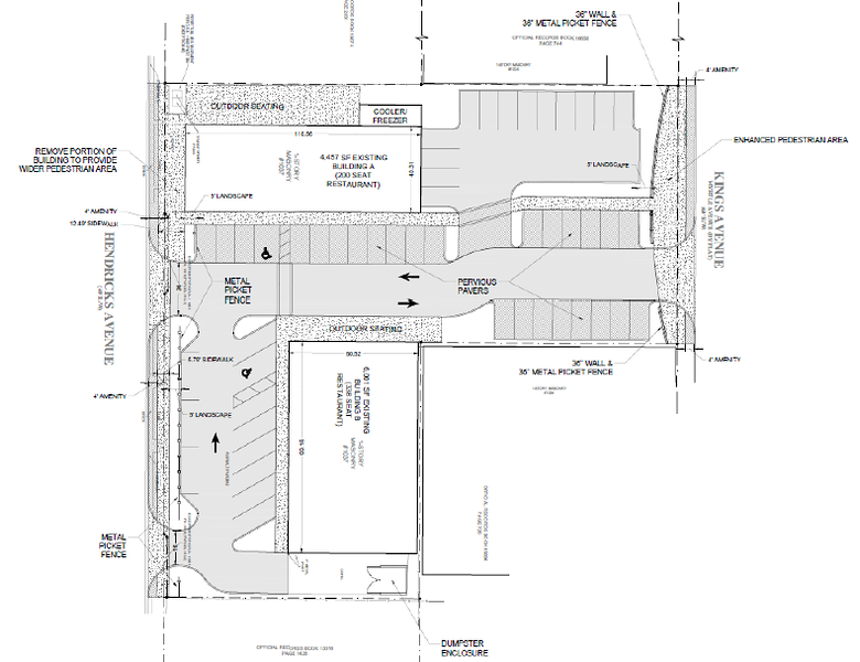 Reddi-Arts Site Plan2.png