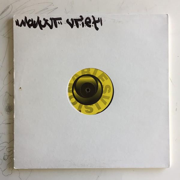 LPs-JB-Hip-Hop-Rap_175.JPG