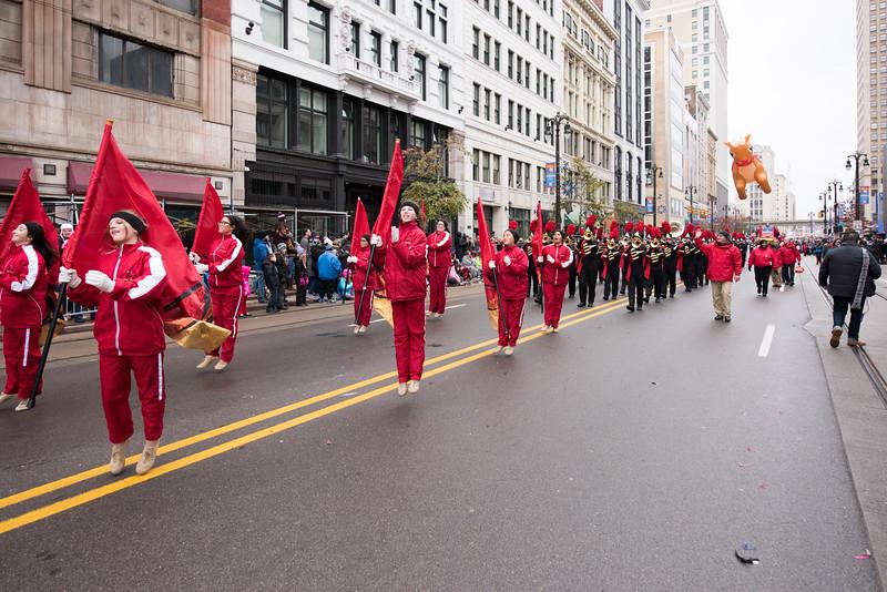 Parade2016-LP-628.jpg