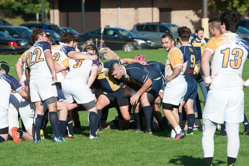 2016 Michigan Rugby vs. John Carroll 161.jpg