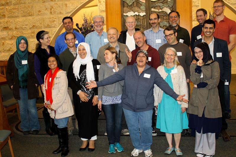 abrahamic-alliance-international-abrahamic-reunion-community-service-san-jose-2015-11-08_155256-bruce-lippmann.jpg