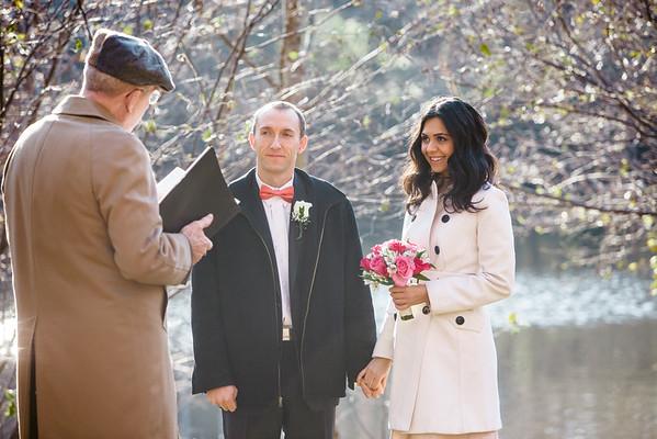 Viktar&Roya_wedding