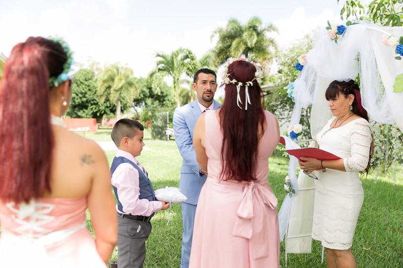 Carlos + Francy Wedding-192.jpg