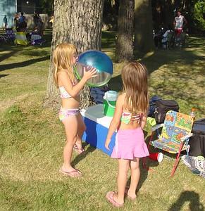 2005-7-9  Vargas Fest
