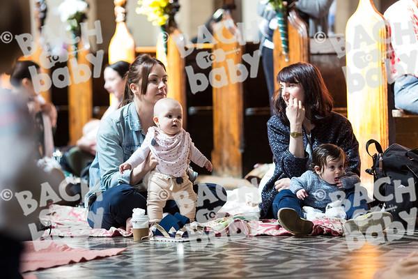 Bach to Baby 2018_HelenCooper_Victoria Park-2018-04-18-30.jpg