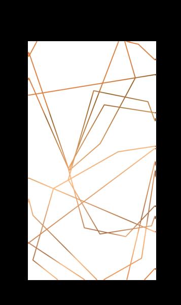 white frames (6).png