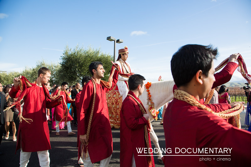 Deepika_Chirag_Wedding-779.jpg