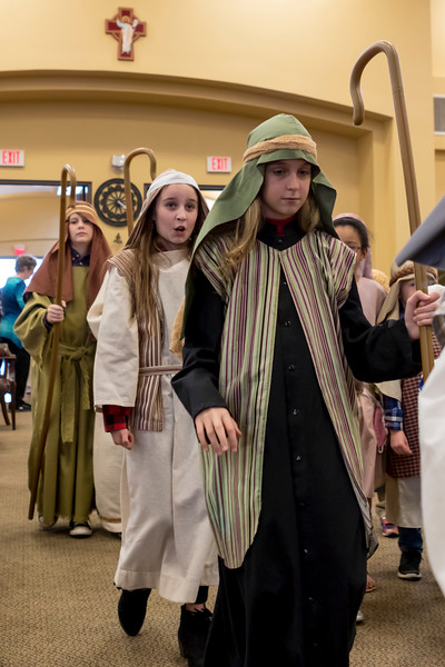 2017 Christmas Pageant-8833.jpg