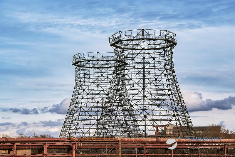 Zollverein_20210219_48.jpg