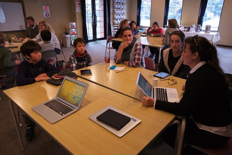 iPad Trial Meeting 7.jpg