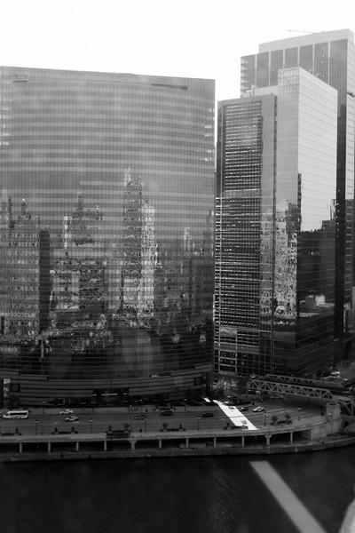 Chicago-Reflections0948.jpg