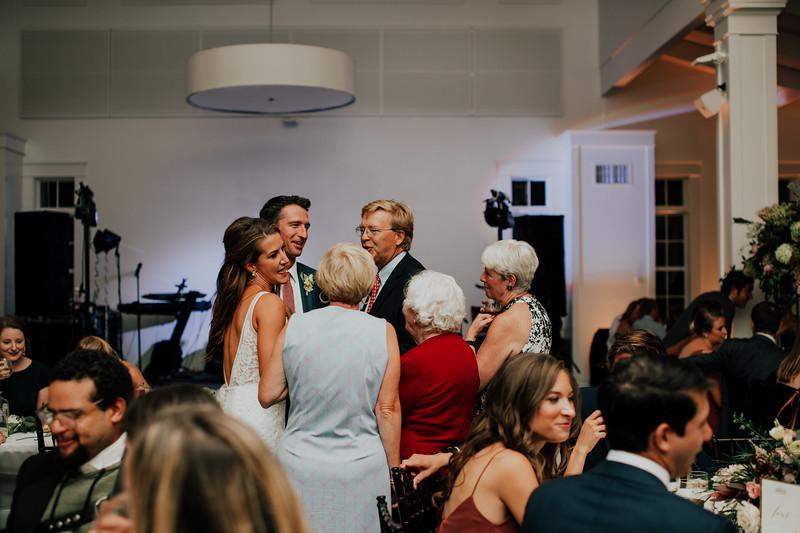 Lucy & Sam Wedding -913.JPG