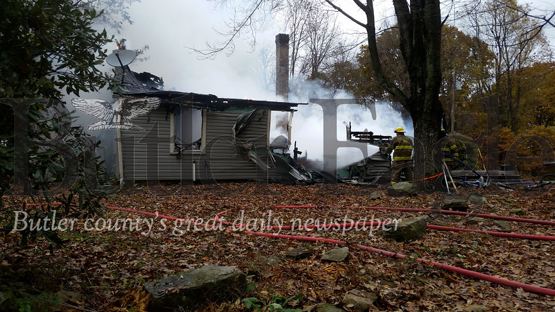1106_LOC_Fire on Woods Rd