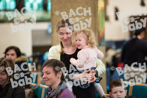 Bach to Baby 2018_HelenCooper_EarlsfieldSouthfields-2018-04-10-28.jpg