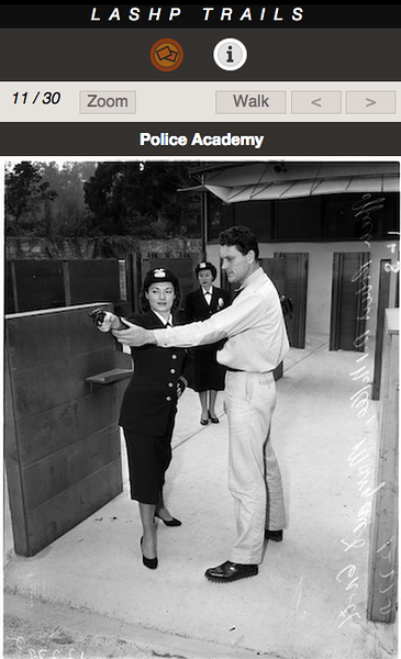 POLICE ACADEMY 11 A.png