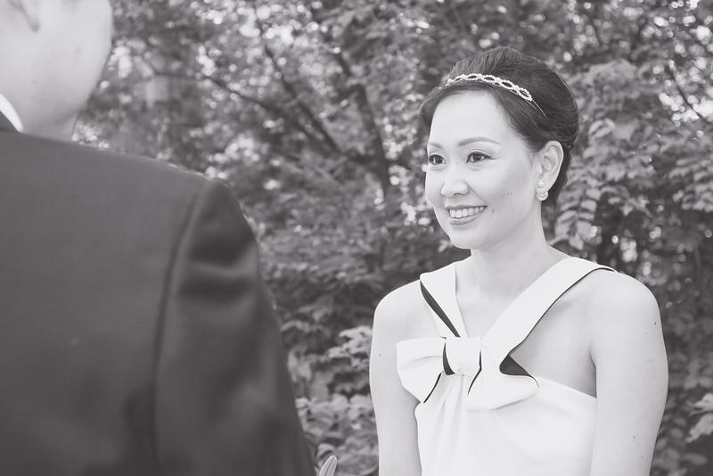 Yeane & Darwin - Central Park Wedding-23.jpg