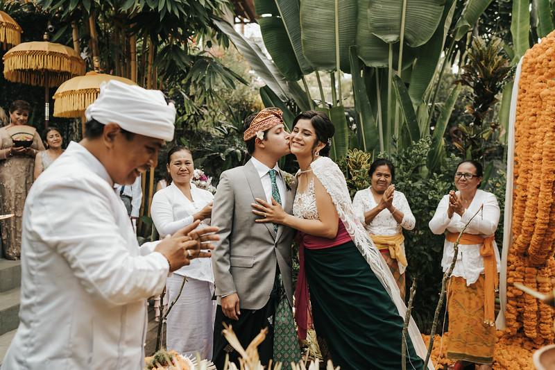 Andres&Claudia-wedding-190928-294.jpg