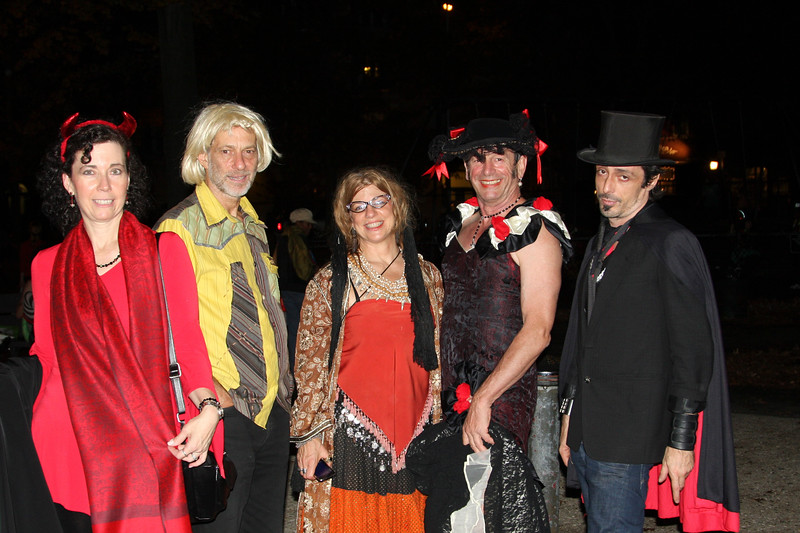 09.10.31 Halloween.PSCC. Paradef-10-88.jpg