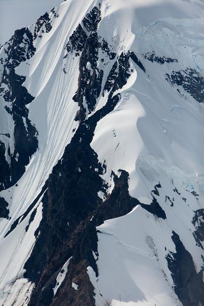 Alaska Icy Bay-3567.jpg