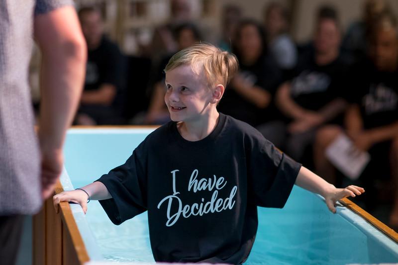 Baptism April 8 2018-46.jpg