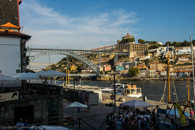 AsWeSawIt-Porto-7144.jpg