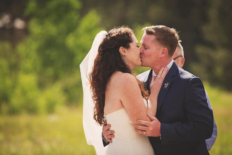 kenny + stephanie_estes park wedding_0273