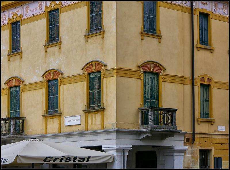 2019-10-Marostica-355-.jpg