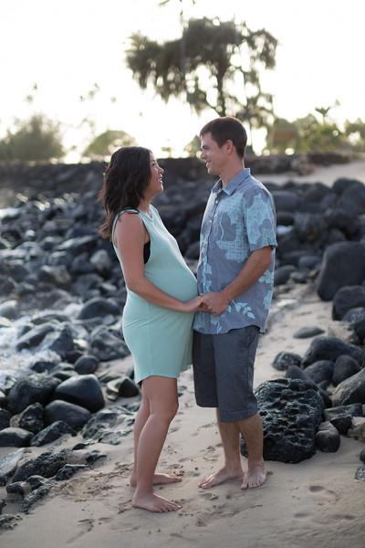 poipu-maternity-photography-3.jpg
